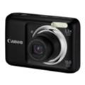 Цифровые фотоаппаратыCanon PowerShot A800
