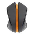 Клавиатуры, мыши, комплектыA4Tech G7-310N-1 Black-Orange USB