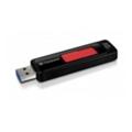 USB flash-накопителиTranscend 128 GB JetFlash 760