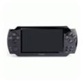 Игровые приставкиGharte PSP S821