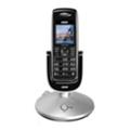 РадиотелефоныBBK BKD-855 RU