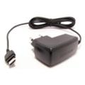 Зарядные устройства для мобильных телефонов и планшетовSamsung ATADM-10EBE