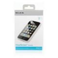 Защитные пленки для мобильных телефоновBelkin iPhone 4 ClearScreen Overlay 3in1 (F8Z678CW)