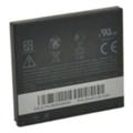 Аккумуляторы для мобильных телефоновHTC BA S400 (1230 mAh)