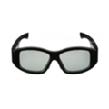3D очкиOptoma 3D-RF Glasses