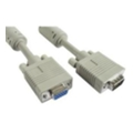 Кабели HDMI, DVI, VGAGembird CC-PPVGAX-10