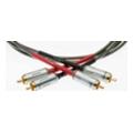 Аудио- и видео кабелиSilent Wire NF-6 Cinch Audio Cable RCA 1.0м