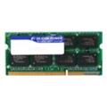 Silicon Power SP004GBSTU160N02