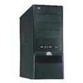 КорпусаFrimeCom SB-303 400W Black