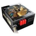 Блоки питанияEnermax MODU87+ 800W (EMG800AWT)