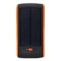 Портативные зарядные устройстваPowerPlant PB-S12000
