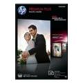 ФотобумагаHP Premium Plus Glossy Photo Paper 10х15 см., 25листов (CR677A)