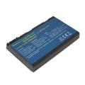 Acer LC.BTP01.019