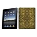 Чехлы и защитные пленки для планшетовBodino Скин Goldtrip для iPad