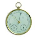 Настольные часы и метеостанцииTFA 20300632