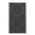 Кухонные плиты и варочные поверхностиHotpoint-Ariston DZ 2 KL (IX)
