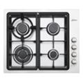 Кухонные плиты и варочные поверхностиKaiser KG 6340 Turbo