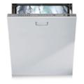 Посудомоечные машиныROSIERES RLF 4610