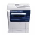 Принтеры и МФУXerox WorkCentre 3615 DN