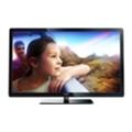 ТелевизорыPhilips 32PFL3017H