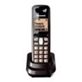 РадиотелефоныPanasonic KX-TGA641