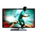 ТелевизорыPhilips 46PFL8606H