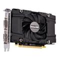 ВидеокартыInno3D GeForce GTX750 Ti 2 GB (N75T-1SDV-E5CWX)