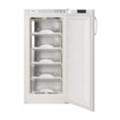 ХолодильникиATLANT М 7201-100