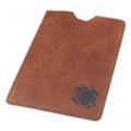 """Чехлы и защитные пленки для планшетов@Lux 712 для моделей Luxp@d 7"""" Brown"""