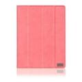 Чехлы и защитные пленки для планшетовFenice Creativo Poppy Pink for New iPad/iPad 2 (CREATIVO-PN-NEWIP)