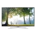 ТелевизорыSamsung UE50H6400