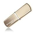 USB flash-накопителиTranscend 32 GB JetFlash 820 TS32GJF820G