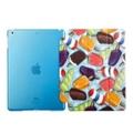 Чехлы и защитные пленки для планшетовmooke Painted Case Apple iPad Mini Retina Ice Cream