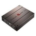 АвтоусилителиHelix Xmax 2.2