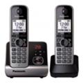 РадиотелефоныPanasonic KX-TG6722
