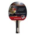 Ракетки для настольного теннисаSpokey Strike