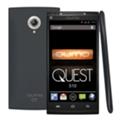 Мобильные телефоныQUMO Quest 510