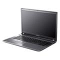 НоутбукиSamsung 550P7C (NP550P7C-S03RU)