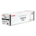 Чернила и тонерыCanon C-EXV36 (3766B002AA)