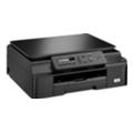 Принтеры и МФУBrother DCP-J105