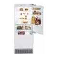 ХолодильникиLiebherr ECBN 5066