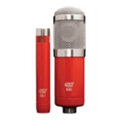 МикрофоныMXL 550/551-R