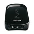 Принт-серверыD-link DPR-1040