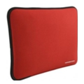 "Modecom BROOKLYN S1 18"" Red"