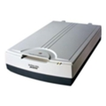 Сканеры Microtek ScanMaker 1000XL