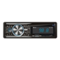 Автомагнитолы и DVDX-Digital CSD-320