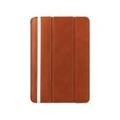 Чехлы и защитные пленки для планшетовTeemmeet Smart Cover Cognac iPad Air (SMA7207)
