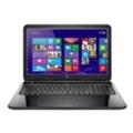 НоутбукиHP 15-R013 (G9D72UAR)
