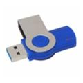 USB flash-накопителиKingston 16 GB DataTraveler 101 G3