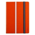 Чехлы и защитные пленки для планшетовMomax Modern Note case for iPad Air Orange (FNAPIPAD5O)